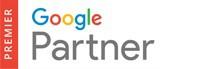 google premier ok