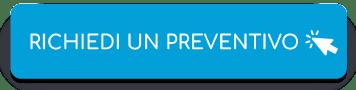 richiedi un preventivo banner
