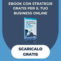 banner ebook conca
