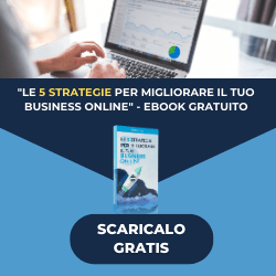 banner ebook triangolo