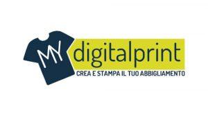 mydigital print
